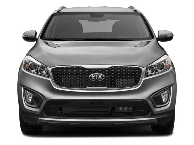 2017 kia sorento ex v6 tampa fl temple terrace university brandon florida 5xyph4a50hg320076. Black Bedroom Furniture Sets. Home Design Ideas